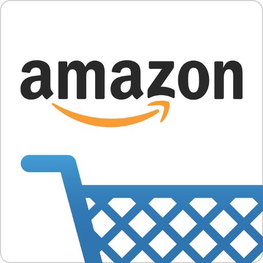 Jeff Bezos vinde acţiuni Amazon în valoare de 2,8 miliarde de dolari