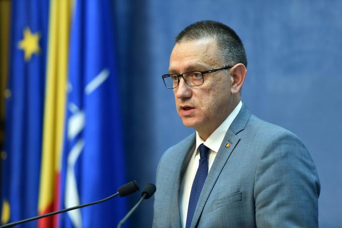 Poziția lui Mihai Fifor în PSD a fost supusă la vot în CEx-ul de vineri al PSD.