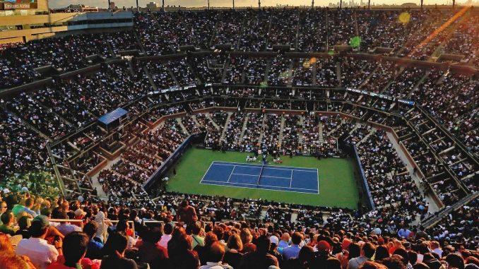 Surprize-surprize în lanț la US Open!