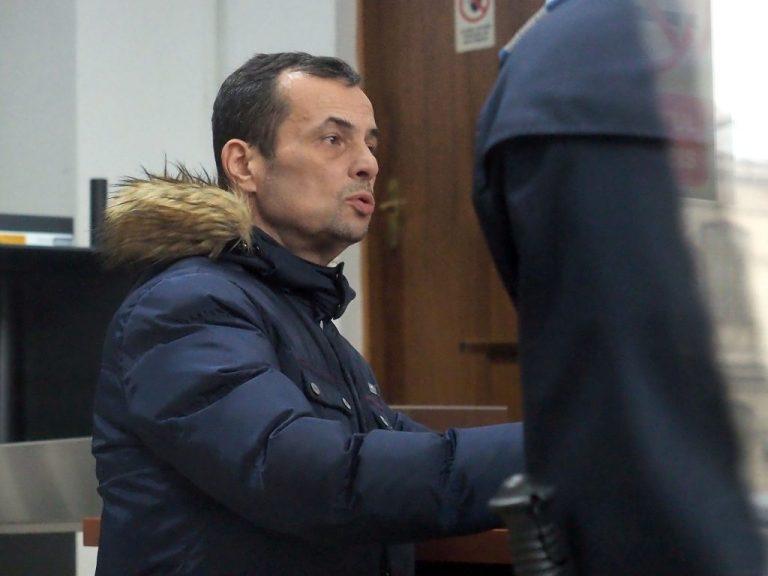"""Un nou dosar penal pe numele procurorilor """"de elită"""" Mircea Negulescu și Alfred Savu"""
