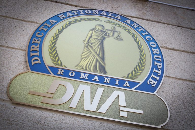 DNA cere 10 ani închisoare pentru Bogdan Olteanu, acuzat de trafic de influenţă