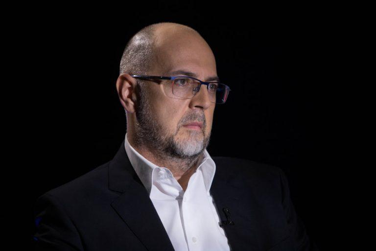 Kelemen Hunor, despre Paleologu: E important să se distanțeze de Petrov, așa cum m-am distanțat eu de PSD