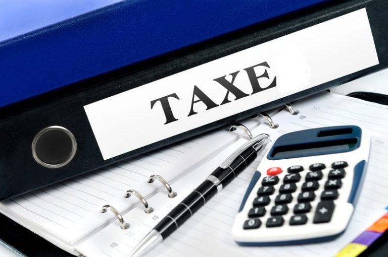 Primăria Sectorului 2 a supus dezbaterii publice două proiecte de hotărâre care prevăd anularea accesoriilor aferente obligaţiilor fiscale principale restante la 31 decembrie 2018, dacă obligaţiile principale se achită până la 15 decembrie 2019.