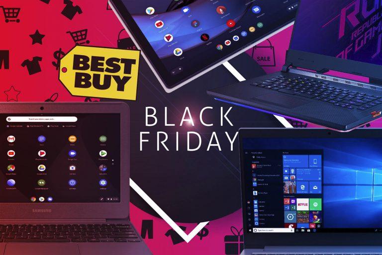 ANCOM recomanda utilizatorilor sa aleaga cu grija ofertele online de Black Friday si sa fie atenti la conditiile si termenele de livrare a coletelor