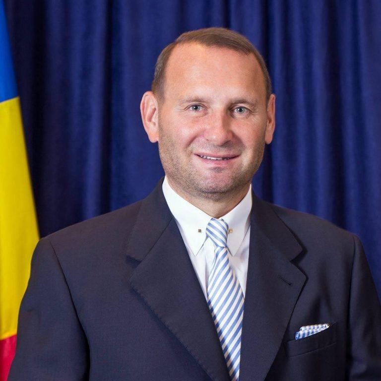 Verdict CNSAS: Viorel Cataramă, informator al Securităţii