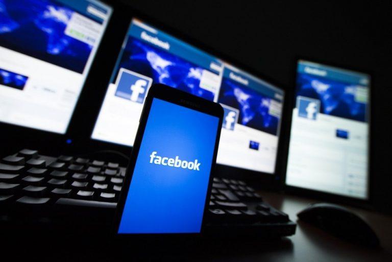 Facebook suspendă mai multe conturi ruseşti, pentru tentative de a influenţa politica unor ţări africane