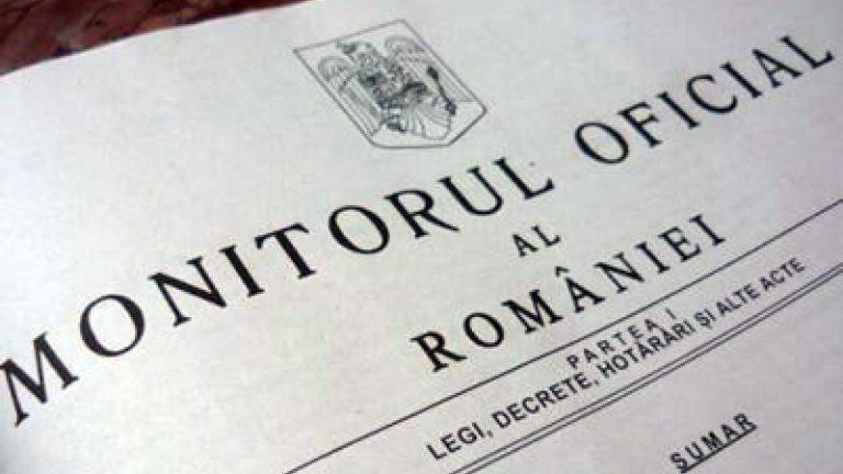 Începe din nou traseismul primarilor!? Planurile lui Ludovic Orban deconspirate