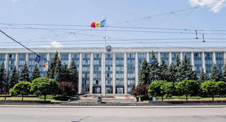 Republica Moldova, la al 19-lea Guvern. Care a fost cel mai longeviv Cabinet de miniștri