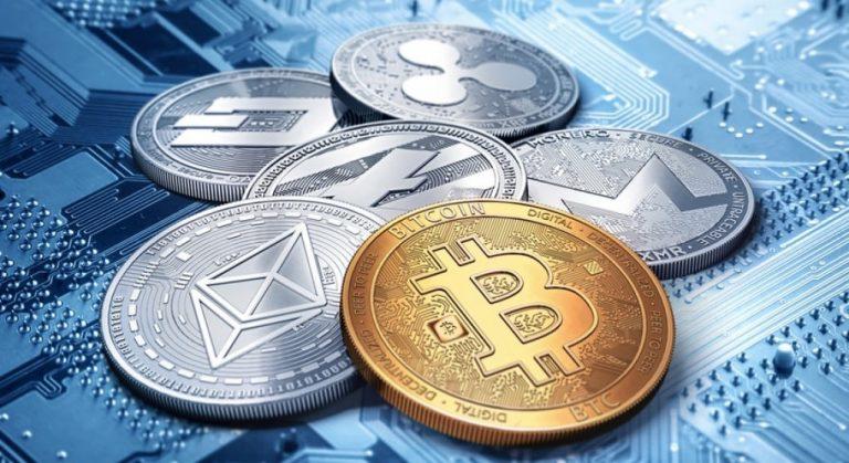 Banca Centrală Europeană ar trebui să ia în calcul emiterea unei monede digitale publice, arată un proiect UE