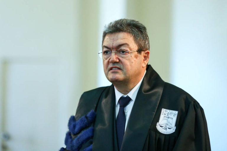 Marian Preda este noul rector al Universității din București – Surse