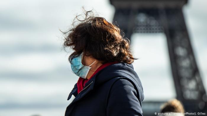 Coronavirus: Primul deces confirmat în Europa