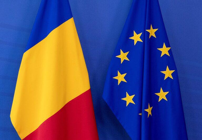 Comisia Europeană a trimis România în fața Curții de Justiție