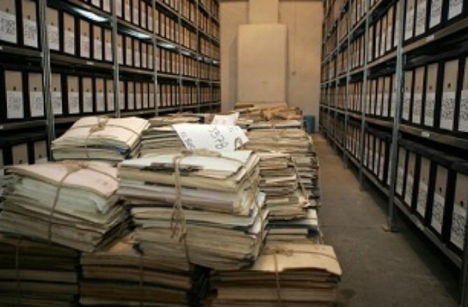 Scandalul documentelor fostei Securități. Doi cercetători CNSAS acuză Ministerul Apărării că obstrucționează justiția: 'Un trecut odios a fost ascuns'