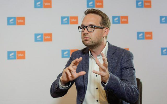 Dominic Fritz ocupă ilegal postul de primar al Timișoarei? Nicolae Robu solicită intervenția DNA-ului și a Procuraturii: 'Să vină să îl ia'